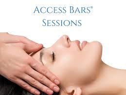 photo acces-bars
