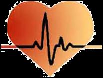image cardio2