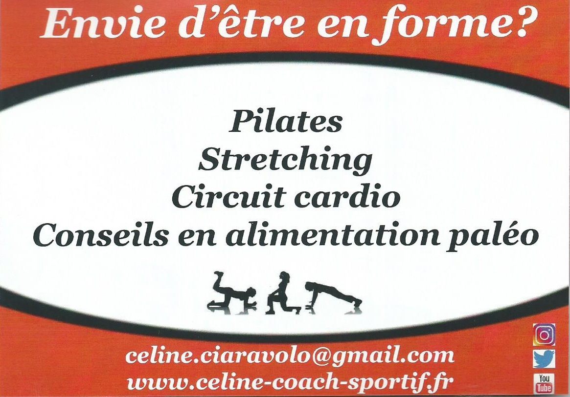 carte coaching
