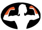 image logo celine
