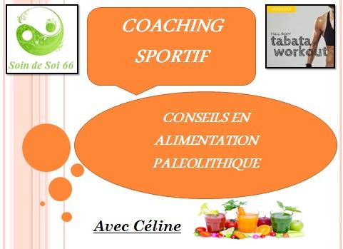 Imag coach