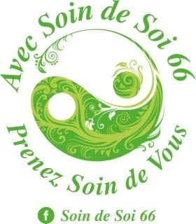 Logo de Soin de Soi 66