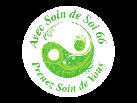 logo-slogan-rond