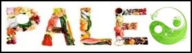 Logo de Soin de Soi paleo!!!